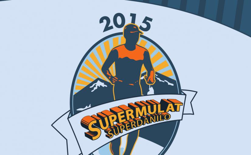 SUPERMULAT/SUPERDANILO