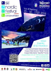skinordicfestival1
