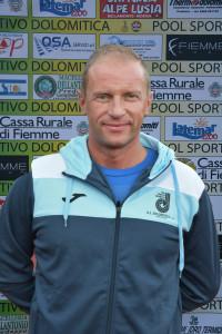 Michele Darman