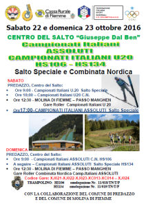 campionati-italiani-22-23-ottobre