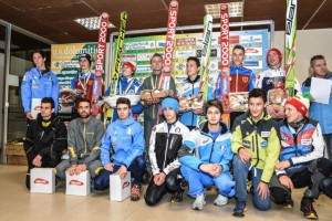 podio-cia-hs106-maschile