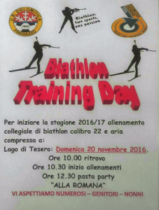 allenamento-20-11