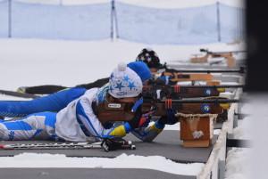 biathlon-campionati-trentini-2015_095