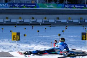 biathlonlago18-7255
