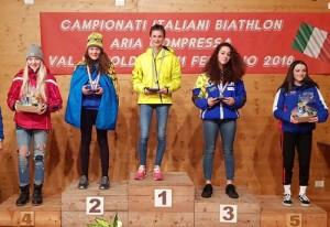 podio_carpella_zoldo