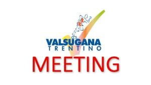 meeting-gs-valsugana