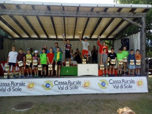 pell. 15-7 podio salto ragazzi senoner-venturini-vuerich