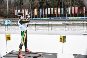 Biathlon17.01.19