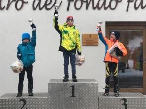 podio salto u10