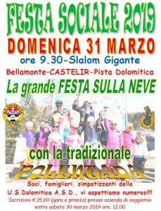 31.03.2019 FestaSocialeAlpino
