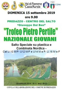 15.9.19 Trofeo Pietro Pertile