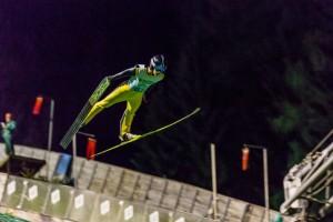 20-09 salto notturno