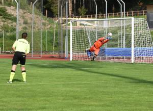 Danilo 2^ campionato