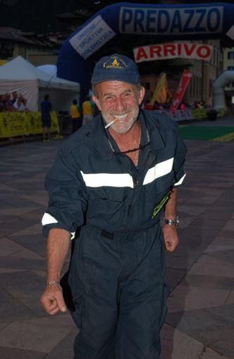 Guido Giacomelli