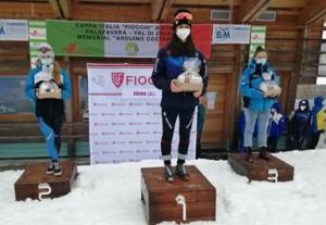Biathlon 7.2