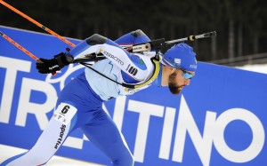ROMANIN N 1° SM BIATHLON CI FIOCCHI (PHOTO ELVIS)A