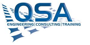 LogoQSA2015