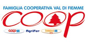 coop2014