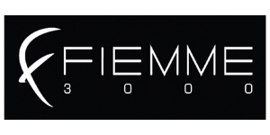 fiemme-3000