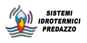 sistemi-idrotermici
