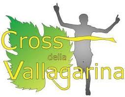 Atletica: 39° Cross della Vallagarina